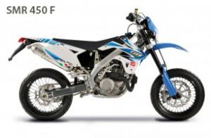 SMR_450F