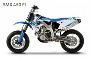 SMX_450Fi