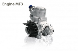 Engine MF3